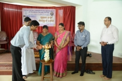 Free Computer Training Camp Inaugurated